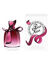 Nina Ricci Ricci EDP for Women, 80ml