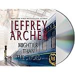 Mightier Than the Sword: A Novel (The Clifton Chronicles)