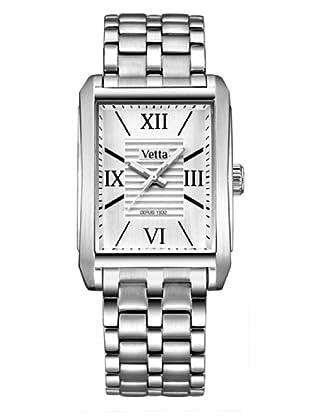 Vetta Reloj VW0043 Plata