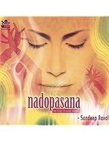 Nadopasna-Worship Through Sound