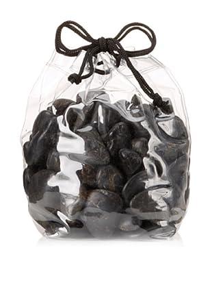 Pomeroy Soothing Stones, Black