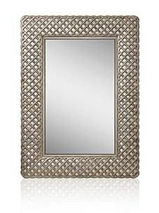 Gwendolyn Mirror