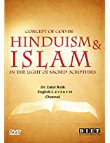 Concept of God in Hinduism & Islam