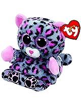 Ty Beanie Boos Peek A Boos Cell Phone Holder Trixi The Leopard