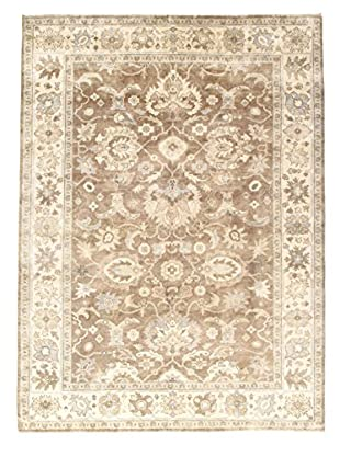 Rug Republic One of a Kind Hand Knotted Rug, Multi, 8' 10