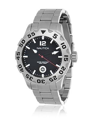 Nautica Reloj A17549G