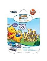 Vtech 80-84383 Disney Winnie the Pooh the Honey Hunt