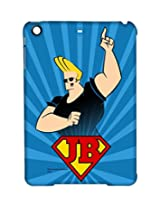 Super Johnny - Pro Case for iPad Air