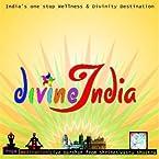Divine India - Annually