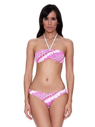Bikini Helen (Rosa)