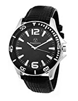 PREEZON NARNIA MEN'S PREMIUM WATCH