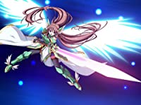 Venus Blood FRONTIER