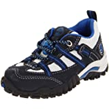 Timberland Kids Trailscape Ex Oxford Sports Shoe