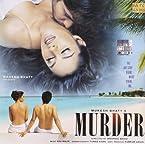Murder (New)