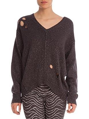 BDBA Pullover