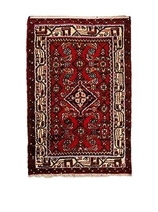 RugSense Teppich Persian Hamadan