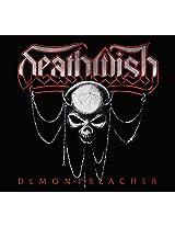 Demon Preacher (Ltd.digi)