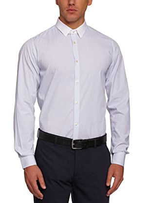French Connection Camisa Lalie (Blanco)