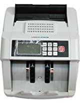Lada Platinum Note Counter, 368 mm x 326 mm x 268 mm