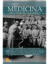 Breve historia de la medicina / Brief History of Medicine