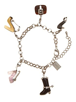 Luxenter Pulsera Charms Chb00400