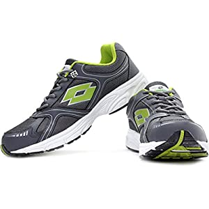 Lotto Trail Speed Running Shoes