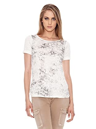 Pepe Jeans London Camiseta Ethan (Gris)