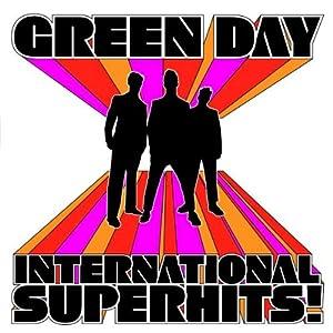 International Super Hits