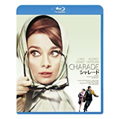 V[h fW^E}X^[ [Blu-ray]