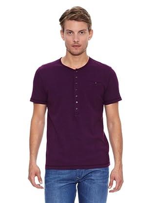 Salsa T-Shirt South Beach Slim