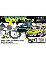 Life Like Victory Lap Raceway