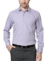 Van Heusen Men's Business Shirt