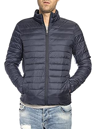 Brooklin Steppjacke