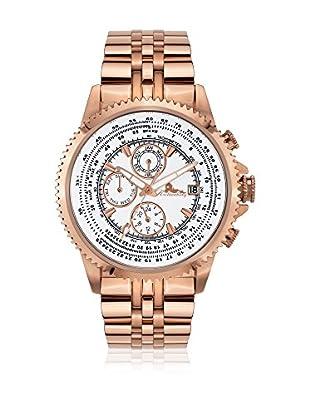 Richtenburg Reloj automático Man R10800 Panama 42.0 mm