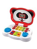 Vtech Animal Friends Toddler Laptop