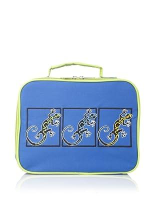 Cocolime Iggy Lunchbox