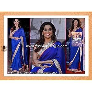 Bollywood Replica Saree of kajol 1131