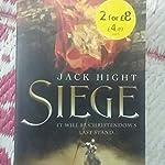 Jack High - Siege