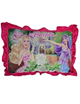 Thefancymart Kids cartoon pillow(single piece) Style Code - 11