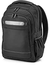 HP Business Backpack - (H5M90AA)