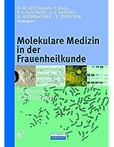 Molekulare Medizin in der Frauenheilkunde: Diagnostik und Therapie