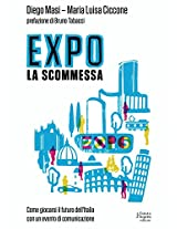 EXPO. La scommessa: 11 (Comunicazione sociale e politica)