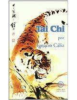 Tai Chi/ Tai Chi