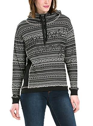Desigual Sweatshirt Mara