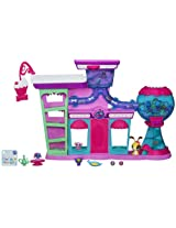 Littlest Pet Shop Sweet Delights Sweet Shoppe Playset