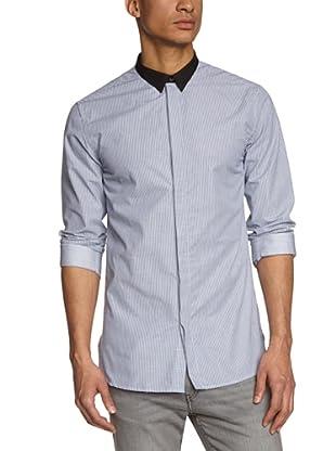Jack & Jones Premium Camisa Hombre