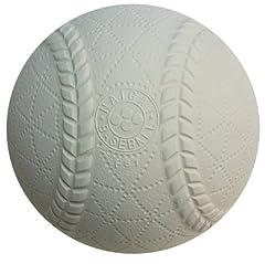 中京・松井選手の頑張り哀し 軟式野球