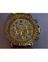 Rolex Watch for women replica Free Gift