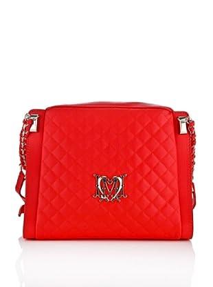 Love Moschino Borsa (Rosso)