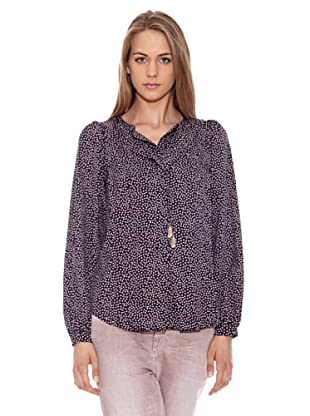 Pepe Jeans London Blusa Moore